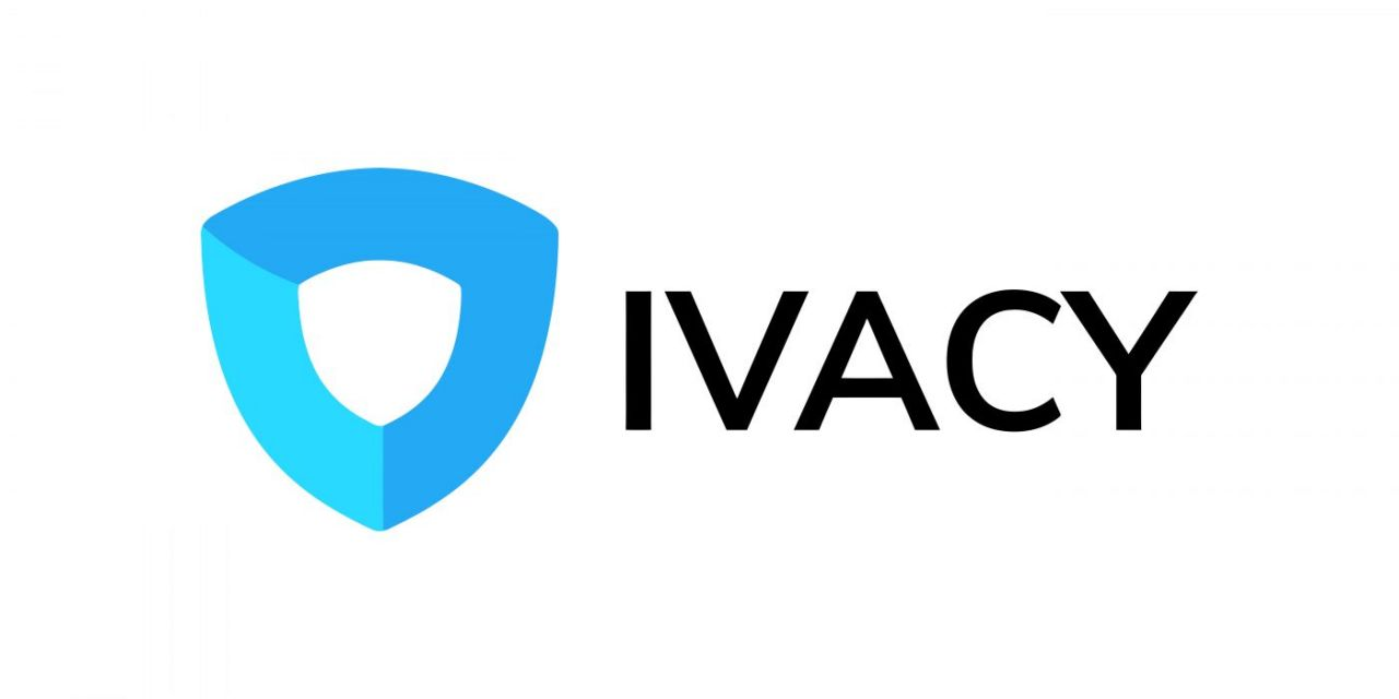 Ivacy VPN: 20 % rabatt
