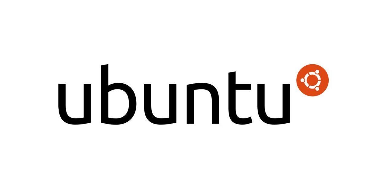 Stänga en SSH-tunnel i Ubuntu