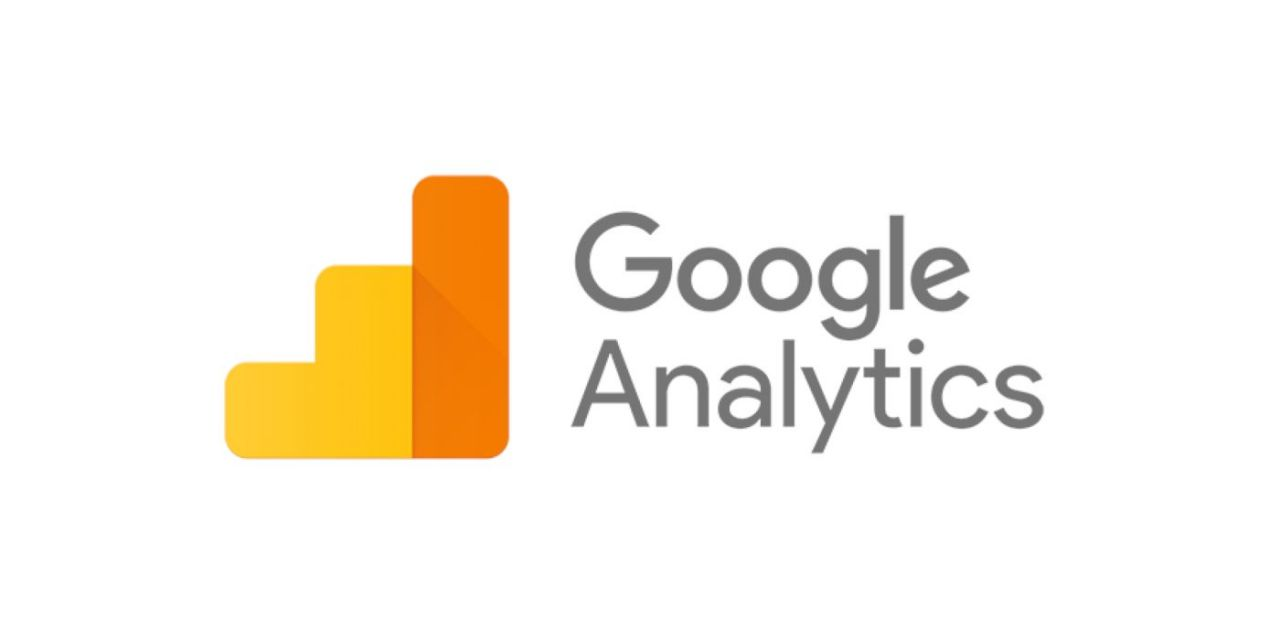 Aktivera Google Analytics API