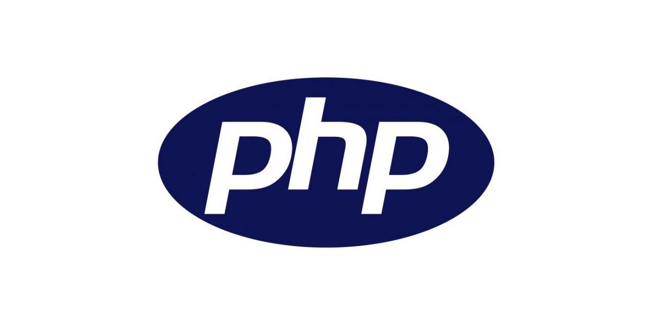 Så hanterar du base64 i PHP