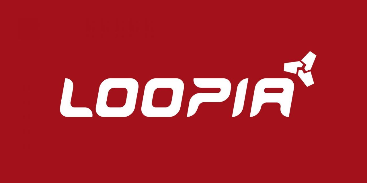Gratis SSL hos Loopia
